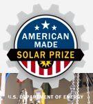 Solar Prize logo.jpg