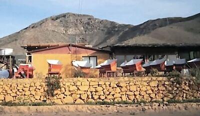 Villaseca Solar Restaurant 11-10.jpg