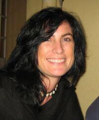 Karyn Ellis 2008.jpg