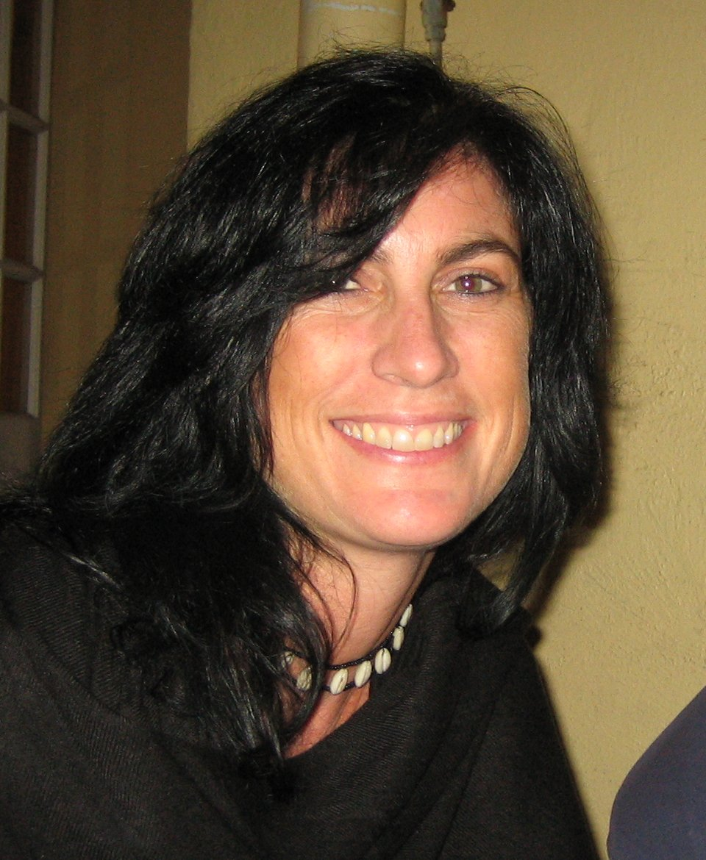 Karyn Ellis