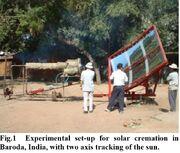 Solar crematorium 2006.jpg
