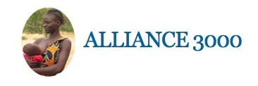 Alliance 3000