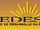CEDESOL Foundation