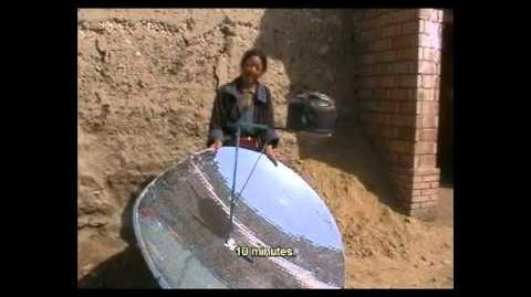 Solar_Cookers_in_Tibetan_Areas_of_China