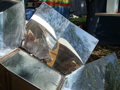 Solar Cooking in the UK, Maclachlan, title image, 8-5-15.png