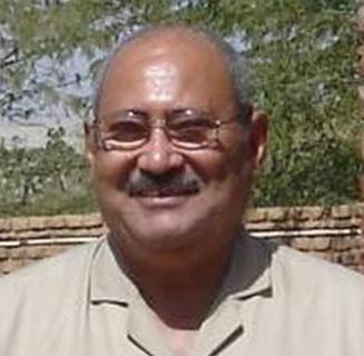 Salih Hamadto