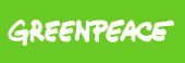 Greenpeace logo, 10-5-17 copy.jpg