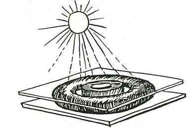 La Cocina Solar Neumática.jpg