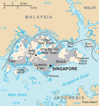 Map of Singapore.png
