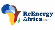 ReEnergy Africa logo, 2-5-21