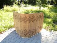 UltraLightCooker Bamboo-4