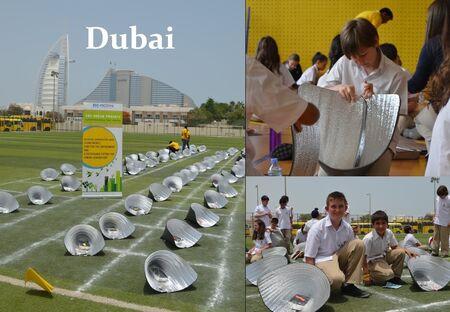 UAE SuryaKumbh 06-15.jpg