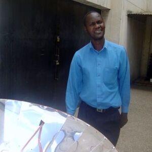 Charles Onyango Oloo.jpg