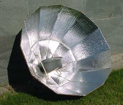 La Cocina Solar DATS.jpg
