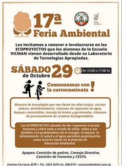 Uruguay solar event, 10-29-16.png