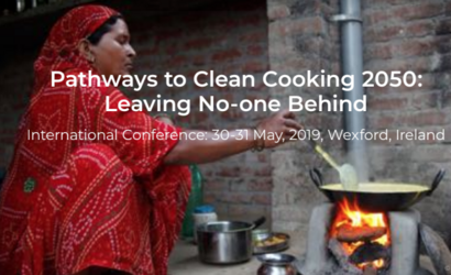 Ireland clean cooking conference, 30-13, May, 2019 .png