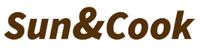 Sun & Cook logo, 7-9-20.png