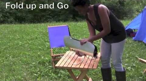 How_to_Use_the_GoSun_Stove