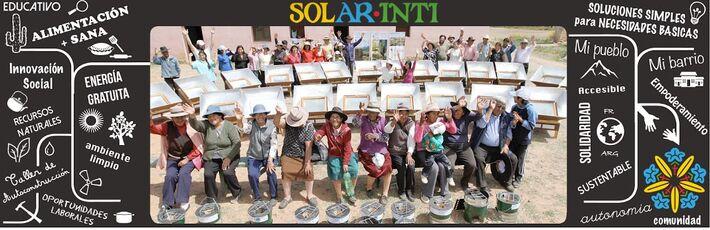 Solar Inti 2015.jpg