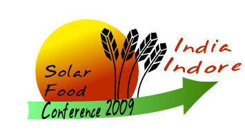 SolarFoodLogo2.jpg