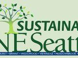 Sustainable NE Seattle