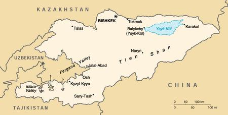 Kyrgyzstan map, 12-30-15.png