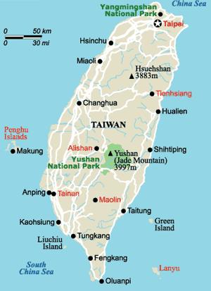Map Taiwan.png