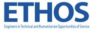 ETHOS logo, 1-21-21 copy