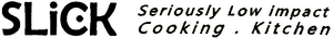 SLiCK logo, 8-19-15.png
