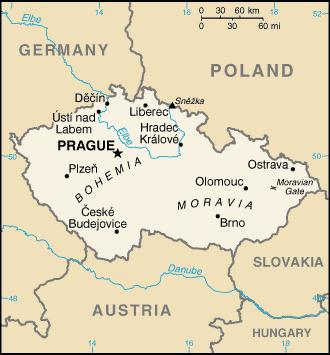 Czech Rep Ez-map.png