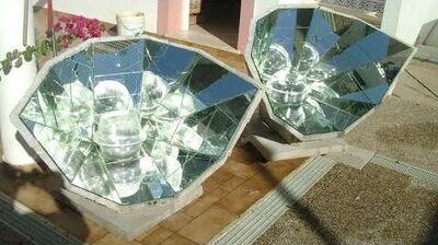 USP_-_Encontro_de_Cozinha_Solar