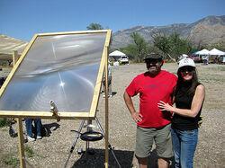 Citizens for Solar.jpg