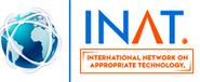 INAT logo, 11-17-20 copy