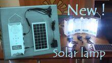 Solar Lamp logo.jpg