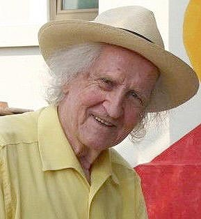 Ulrich Öhler