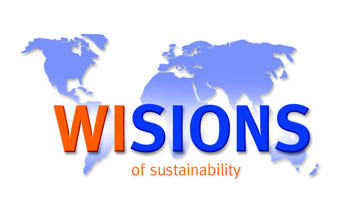 WISIONS of Sustainability