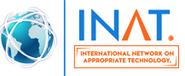 INAT logo, 11-17-20