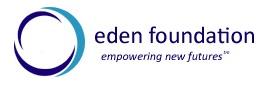 Eden Foundation