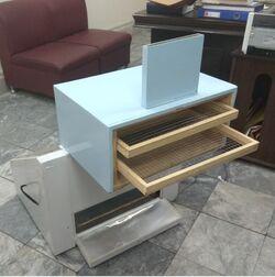 Solar Oven-cum-Food dryer 4.jpg