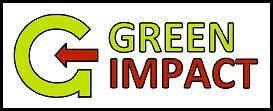 GreenImpact.jpg