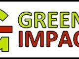 Green Impact