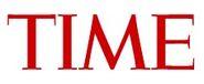 TIME logo, 1-29-21 copy