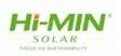 Hi-MIN Solar logo, 5-18-13.jpg