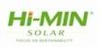 Hi-MIN Solar