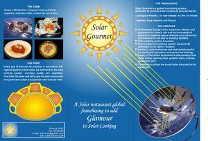 Solar Gourmet1.jpg