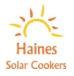 Haines Solar Cokkers logo, 6-24-19.png
