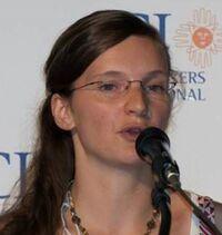 Pia Otte photo, 8-3-14.jpg