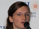 Pia Otte
