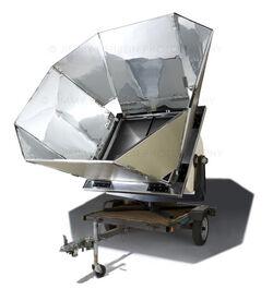 Villager Sun Oven.jpg