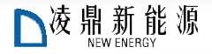 Qingdao Lingding New Energy Co., Ltd